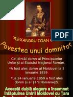 0cuza-pptok