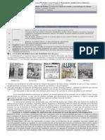 Unidad de enlace. Guía de Análisis de Fuentes Periodísticas.