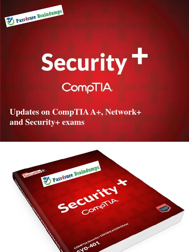 Pass4sure sy0 401 comptia security dumps comp tia professional pass4sure sy0 401 comptia security dumps comp tia professional certification xflitez Choice Image