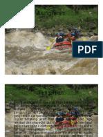 ARUNG JERAM ppt [Compatibility Mode].pdf