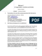 RTI Manual 1