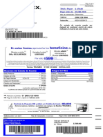 8991295094_201512.pdf