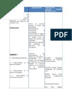 Concubinato Protocolo de Investigacion