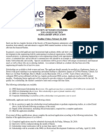 SWE-LA Scholarship Application 2016 v2 (1).pdf