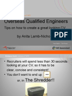 overseas qualified engineers cv_april2013