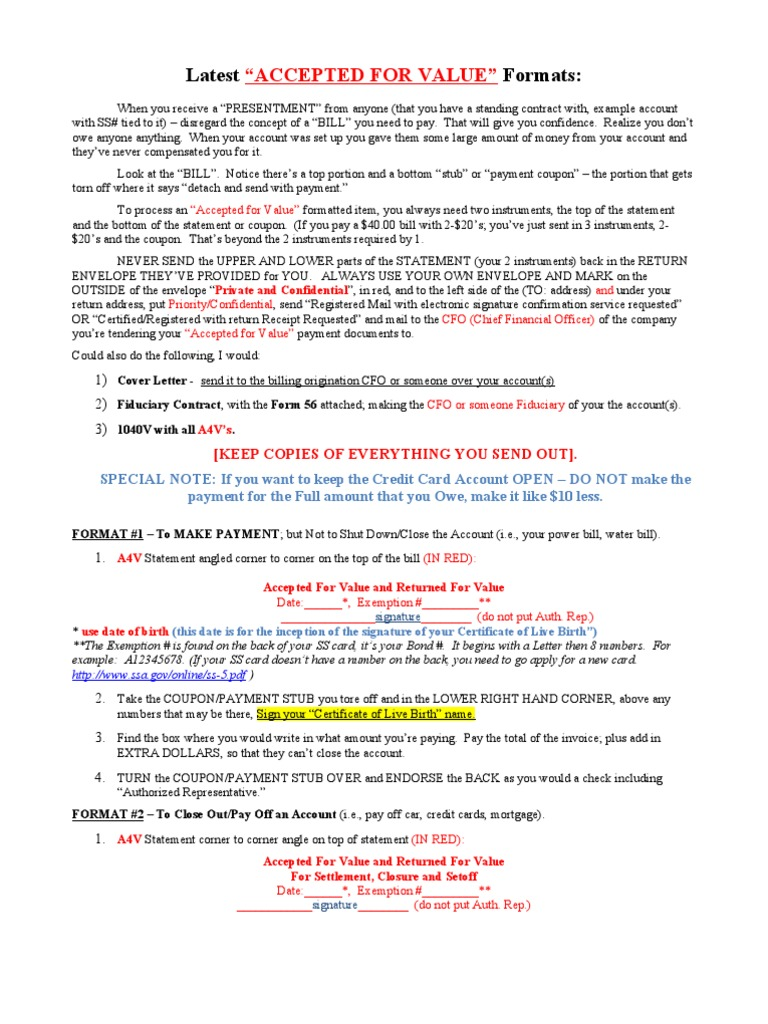 Expert report writing project management contract research cover sample cover letter a great starting point for your first cover letter check out yelopaper Images