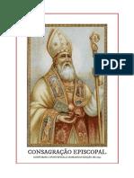 Consagração Episcopal v.2 Plural Revisada 2