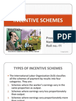 Incentive+Types