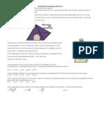 Exercicios de Revisao Prova 3C