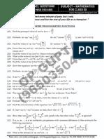 maths_2012-13