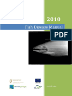 Fish Disease Manual 2010.pdf