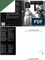 33. La-Invencion-Del-Cuadro.pdf