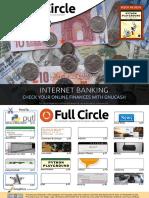 Full Circle Magazine - issue 105 EN