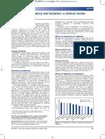 MigrañaBF2013.pdf