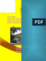 3 Pedoman PPL Fkip Unram 2014_ 2 June 2015