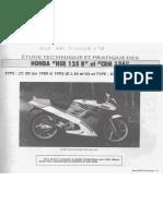 CRM125RevueTechnique.pdf