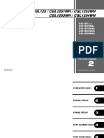 MANUAL DE DESPIECE HONDA TOOL 125.PDF