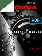 5980782-Honda_Cr125r_Service_Repair_Manual_2000-2003_Cr125.pdf