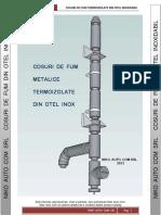Catalog cosuri DP2011-rev2.pdf