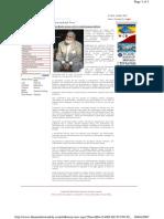 2007-04-30 - The Muslim Weekly