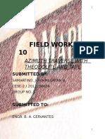 Surveying  file