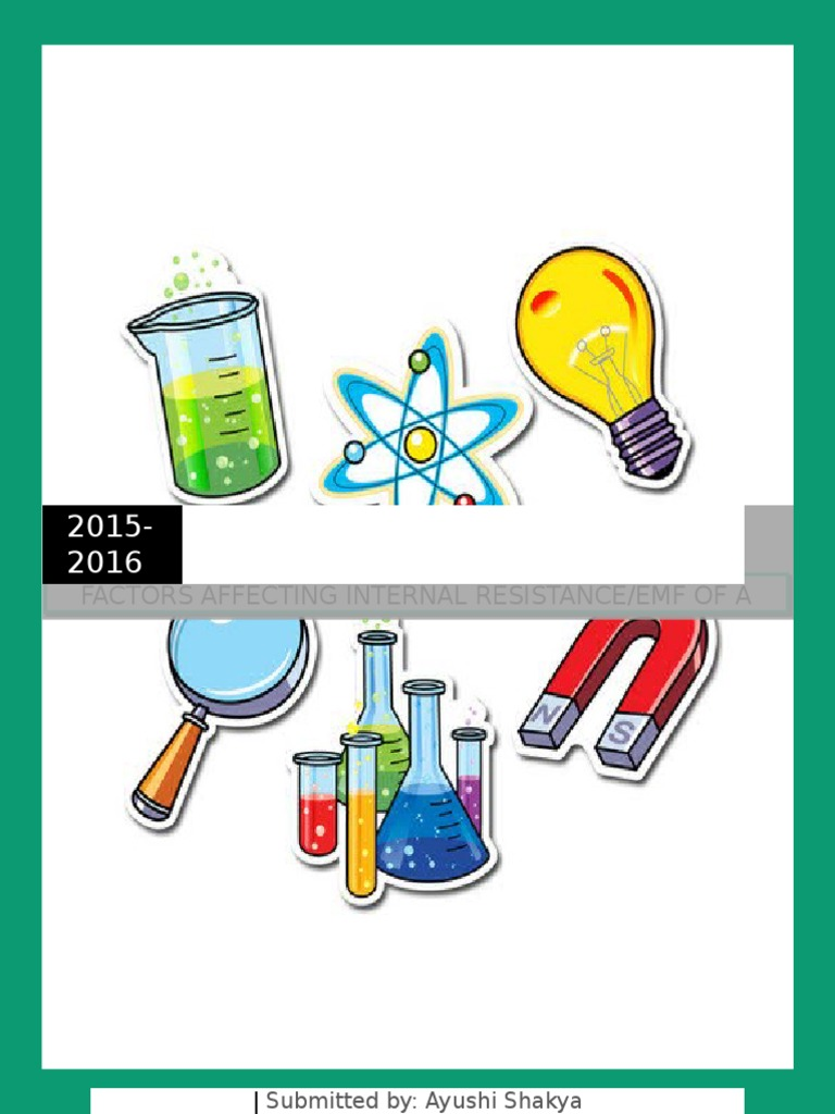 investigatory in physics Physics investigatory project for class 12 cbse investigatory experiments for class 12th students of physics these experiments are creative and allow the student to be able to find out the nuances of the subject.