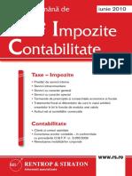 Revista Taxe si Impozite.pdf