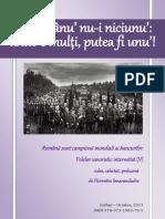 Folclor umoristic internist vol.V.pdf
