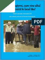 Folclor umoristic internist vol.VI.pdf