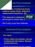 Technical Analysis 20001