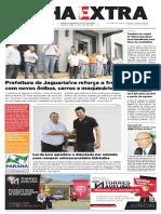 Folha Extra 1479
