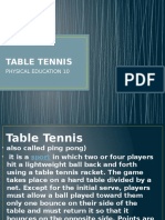TABLE TENNIS.pptx
