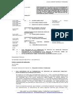 1. Presidencia de La Republica Envio Información Genealogia Colombiana
