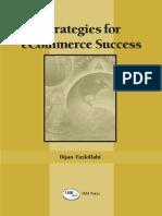193177708X.pdf