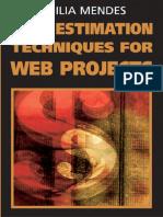 1599041359.pdf