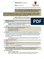 udsm thesis format