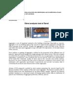 CM Practical sieve tube test.docx