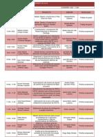 Jornadas Academicas 1 febrero 2016