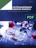 deformulação.pdf