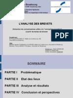 present_mémoire