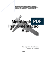 Metrologiaeinstrumentaoa 150318204313 Conversion Gate01