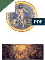 Saturn (Roman god)