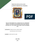 TRABAJO DE INVESTIGACION SEMINARIO paola.docx
