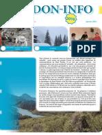 le pdf de verdoninfo de janvier 2016