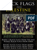 6 eBook Black Flags From Palestine