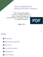 architettura del pc.pdf
