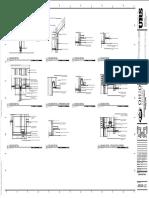 082_AI540-LC - CEILING DETAILS.pdf