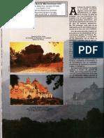 Tivissa Un Pueblo en El Borde de La Realidad R-007 Nº015 - Año Cero - Vicufo2