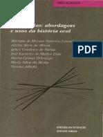 entre-vistas-abordagens-e-usos-da-historia-oral.pdf