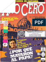 Bbltk-m.a.o. R-007 Nº007 - Año Cero - Vicufo2